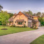 Dom czy mieszkanie – wybieramy przyszłe lokum