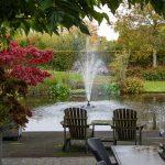 Fotel do ogrodu – jaki wybrać?