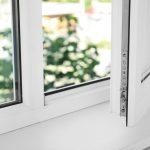 Producent okien w Szczecinie z doświadczeniem