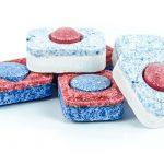 Czyszczenie zmywarki do naczyń – ważna czynność w każdym domu