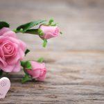 Dlaczego warto przesłać kwiaty pocztą?