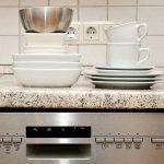 Urządzamy kuchnię – jaką zmywarkę wybrać?