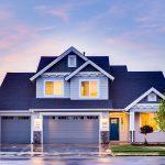 Jak wybrać grzejniki do domu lub mieszkania?